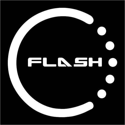 TheFlashFabio's avatar