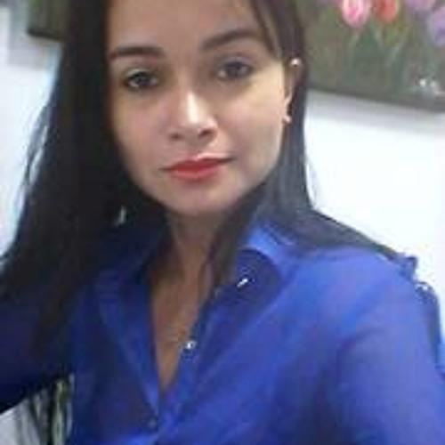 Michelle Florencio's avatar