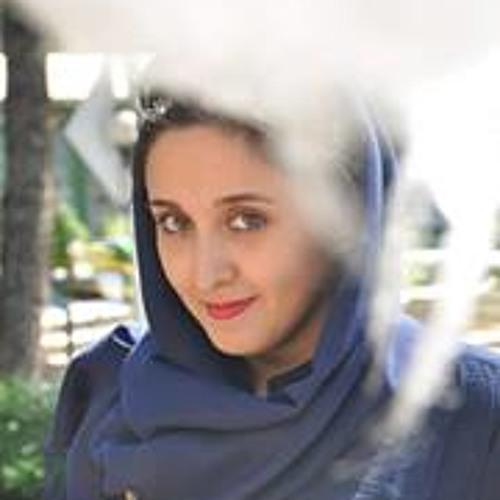 Shirin Toosi's avatar