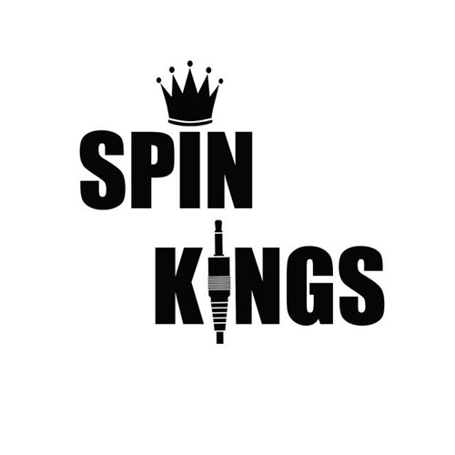 spin-kings's avatar