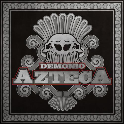 demon.desierto's avatar