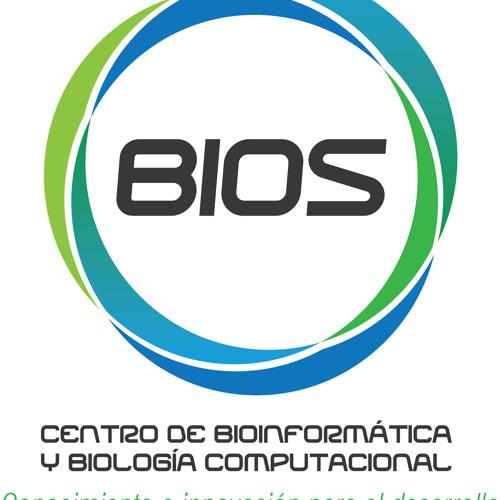 Centro de Bioinformática's avatar