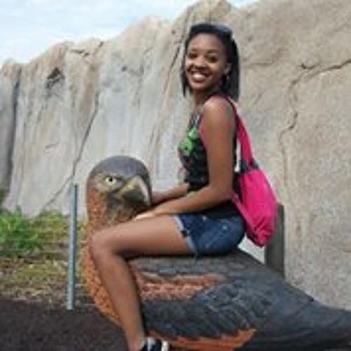 Jasmine Gross 1's avatar