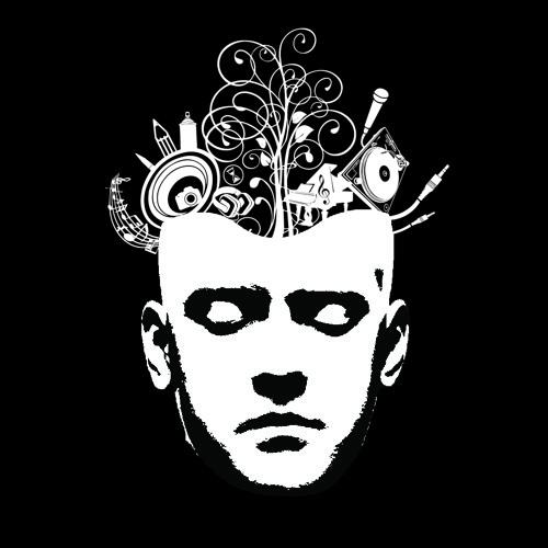 HerGé's avatar