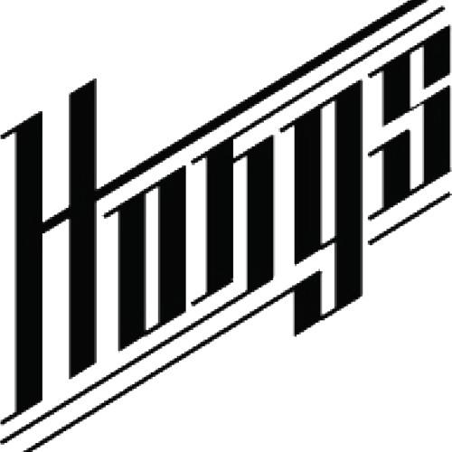 the Hongs's avatar