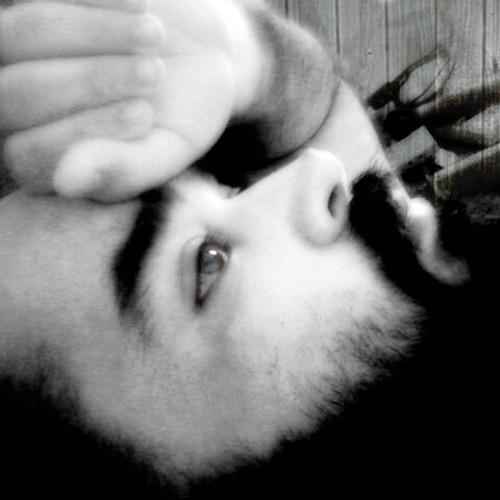 Manoel Gustavo Iglesias's avatar