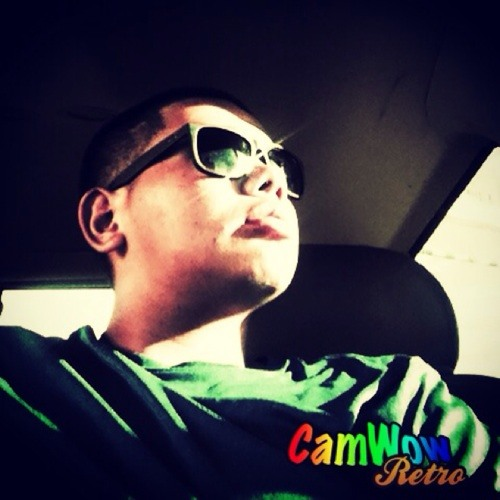rog25's avatar