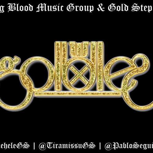 GOLDIES - So Chill (Reservado)