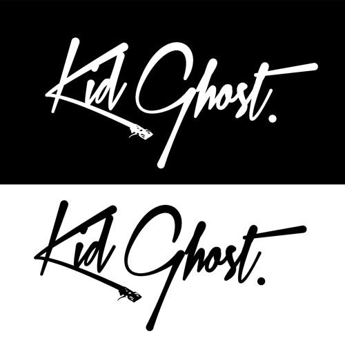 Kid_Ghost's avatar