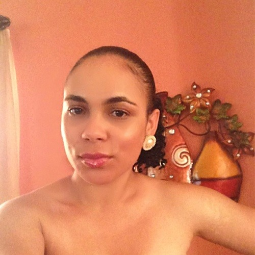 Manuela Beato Sanchez's avatar