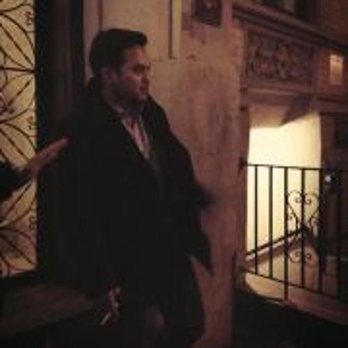 John De Guzman 2's avatar