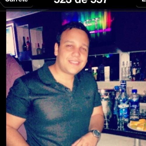 Diego H.'s avatar