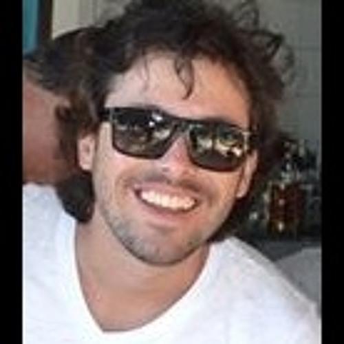 Juliano Bardini's avatar