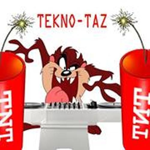 TekNo Tnt's avatar
