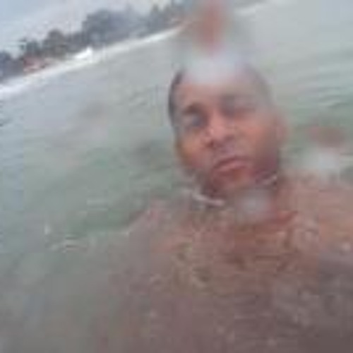 Roberto Silveira 6's avatar