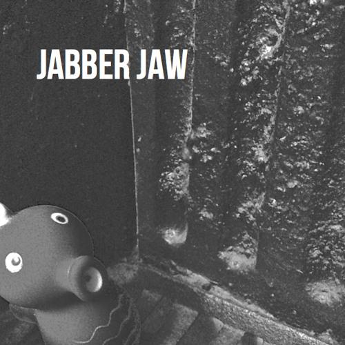 Jabber Jaw ☠'s avatar