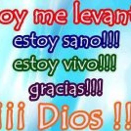 Victor Martinez Rojas 1's avatar