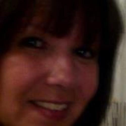 Cristina Garcia 59's avatar