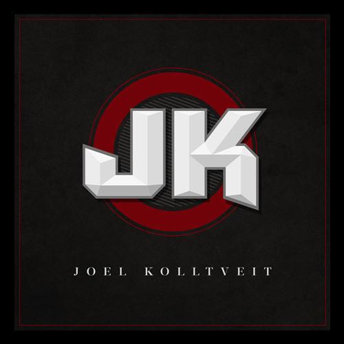 Joel Kolltveit's avatar