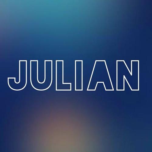 Juliαn's avatar