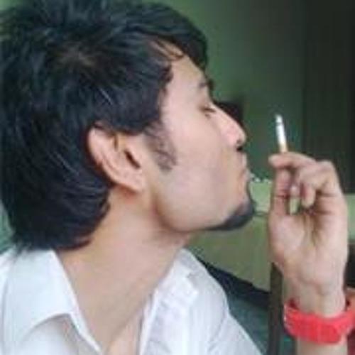 Hassan Eqbal's avatar