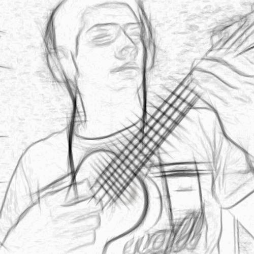 Imagine John Lennon Ukulele Cover By Abiroad On Soundcloud Hear The World S Sounds