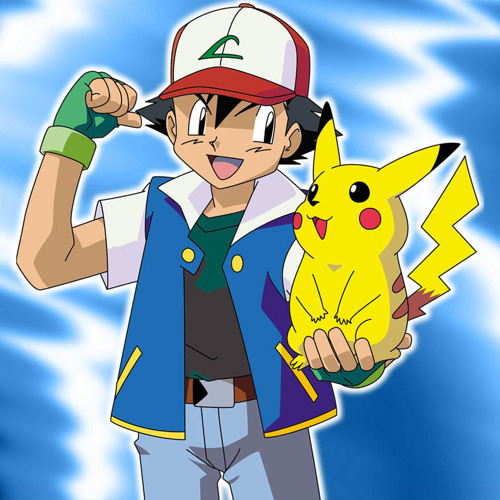 Pokemon Gameboy Music's avatar