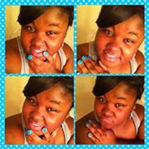ShirAnna Williams's avatar