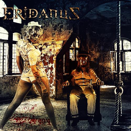 Eridanus Official's avatar