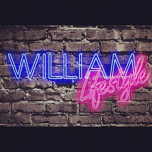 WilliamLifestyle's avatar