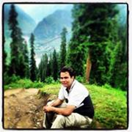 Bilal Kiani's avatar