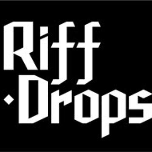 riffdrops's avatar