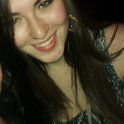 Fernanda Graci's avatar