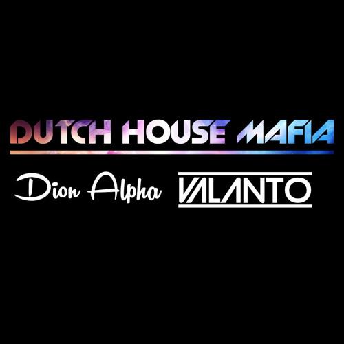 Team Dutch House Mafia's avatar