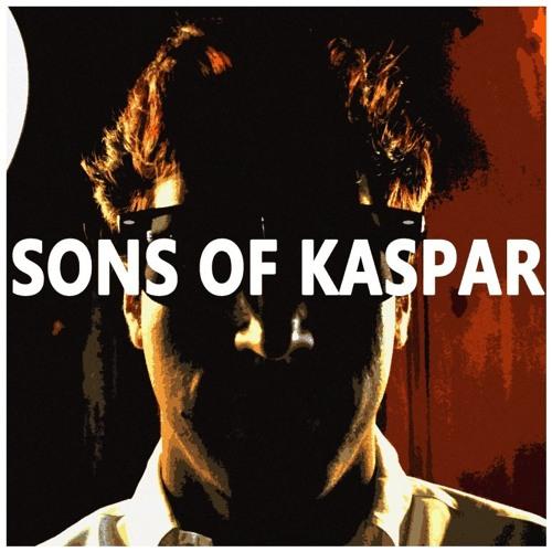 Sons of Kaspar's avatar