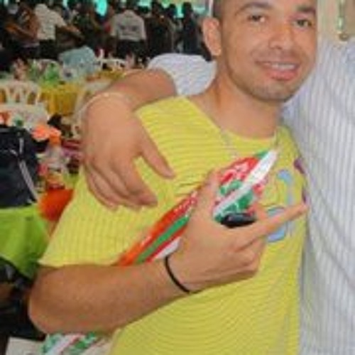 Andres Gaxu Per Soad's avatar
