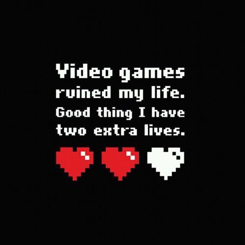 wrestlingislife1399's avatar