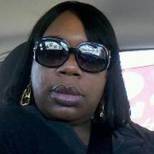Bridgette McKie's avatar