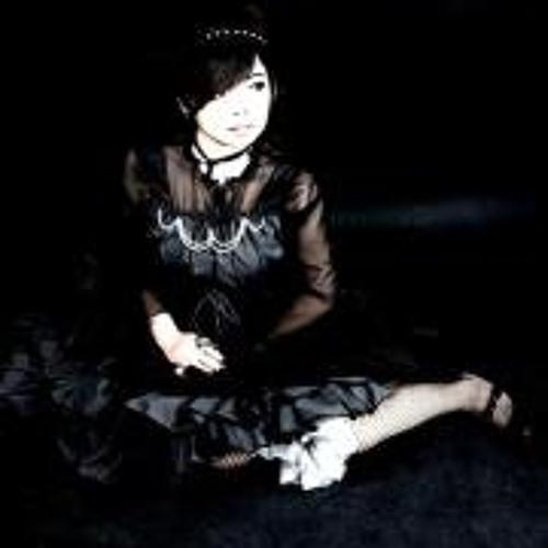 Nesree Florentino's avatar