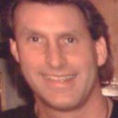 Bobby Whipkey's avatar