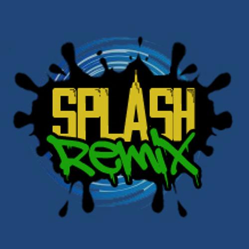 splashremix's avatar
