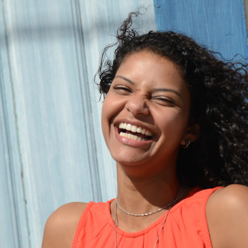 Roberta Jardim's avatar
