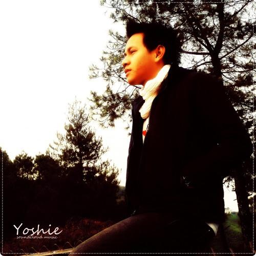 Terjebak Nostalgia (Cover)