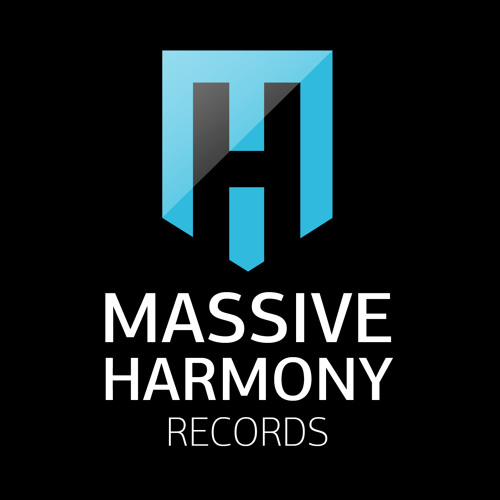 Massive Harmony Records's avatar
