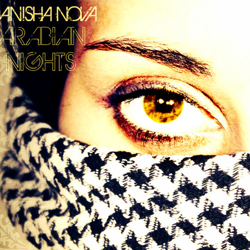 ANISHA.NOVA's avatar
