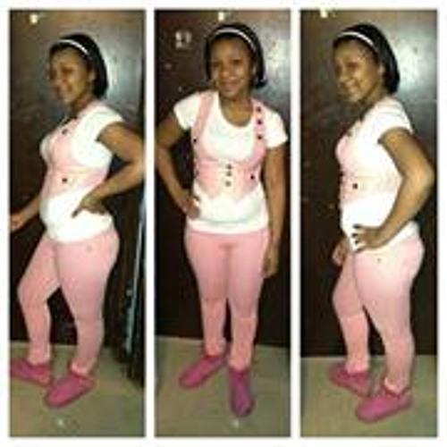 Tiffany Sykes 2's avatar