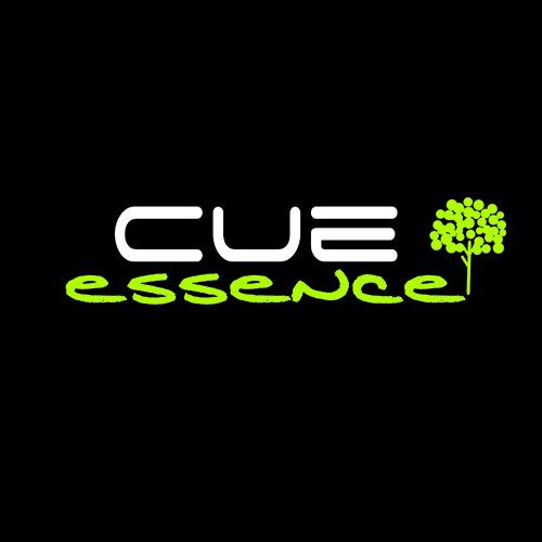 Cue Essence Label's avatar