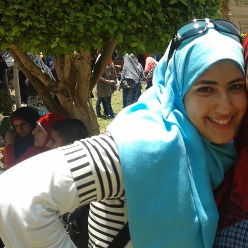 Rana Khaled 3's avatar