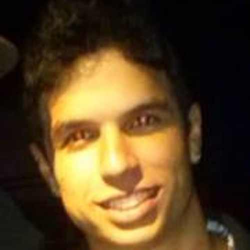 Matheus Azalim's avatar