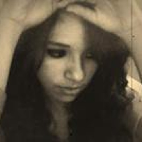 Feer Rasta Loove's avatar